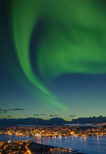 tromsø_northern-lights_brochure.jpg