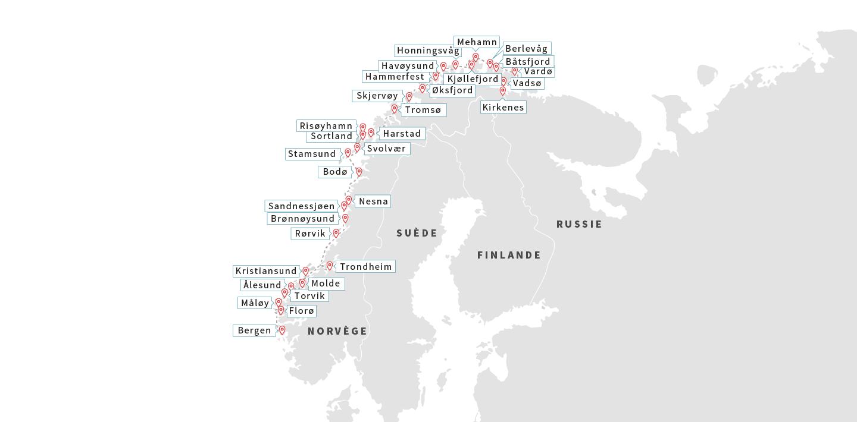 scandinavian dating agency kristiansund