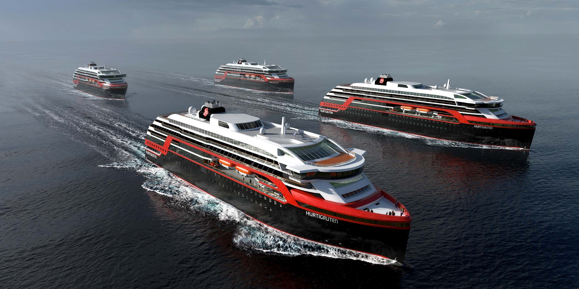 2500x1250_Hurtigruten New Ships x 4_Press Release_®Rolls-Royce.jpg