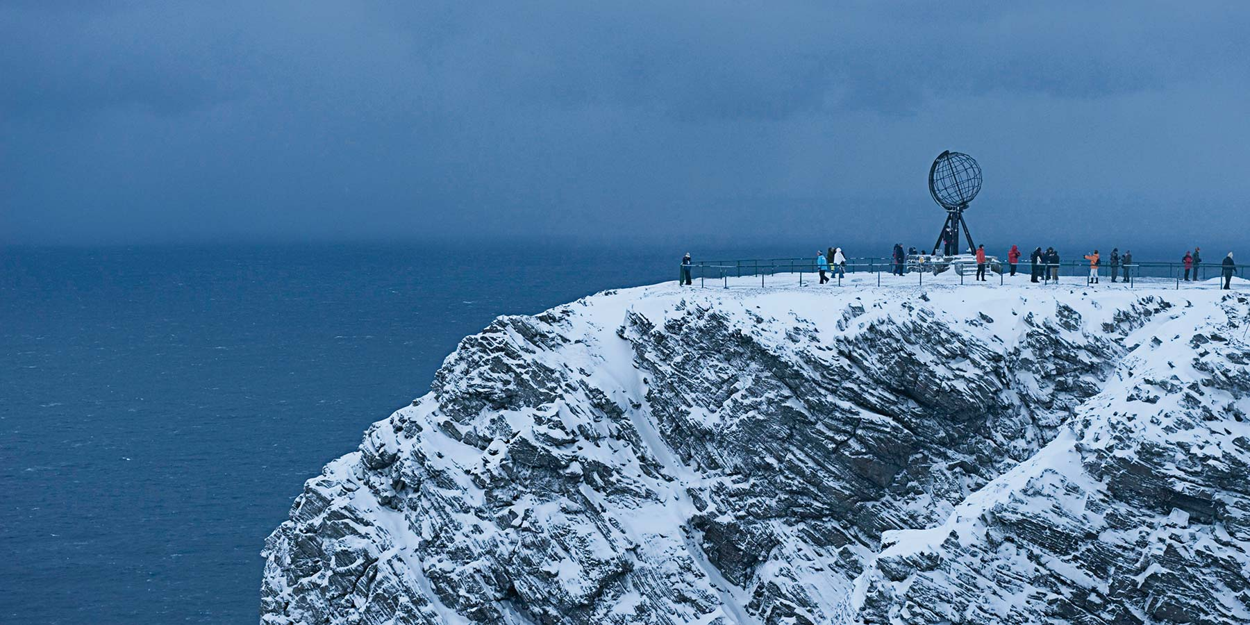 The North Cape©Klaus-Peter-Kappest1800x900.jpg