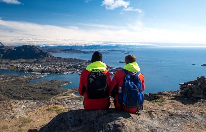 site de rencontre au Groenlandrencontres et bourses de psychologie des relations