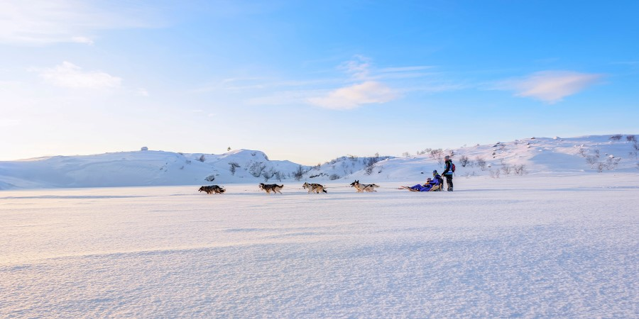 7j dogsledding exclusive_33_3_tln_1730_facebook_&_www_no_logo_no_frame.jpg