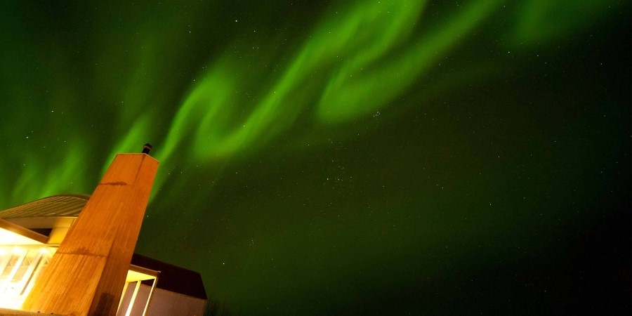 Northern-lights-in-Lofoten_Michaela-Wohlleber.JPG