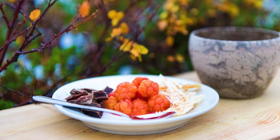 Populaire Goûter à la cuisine traditionnelle en Norvège : ce qui vous attend  VS74