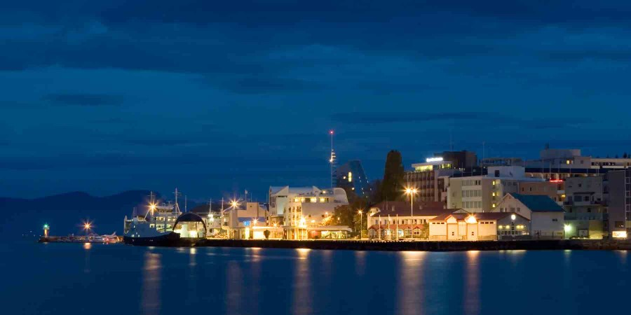 1800x900_List-img_Molde_port_By_Robert-Cumming-shutterstock.jpg