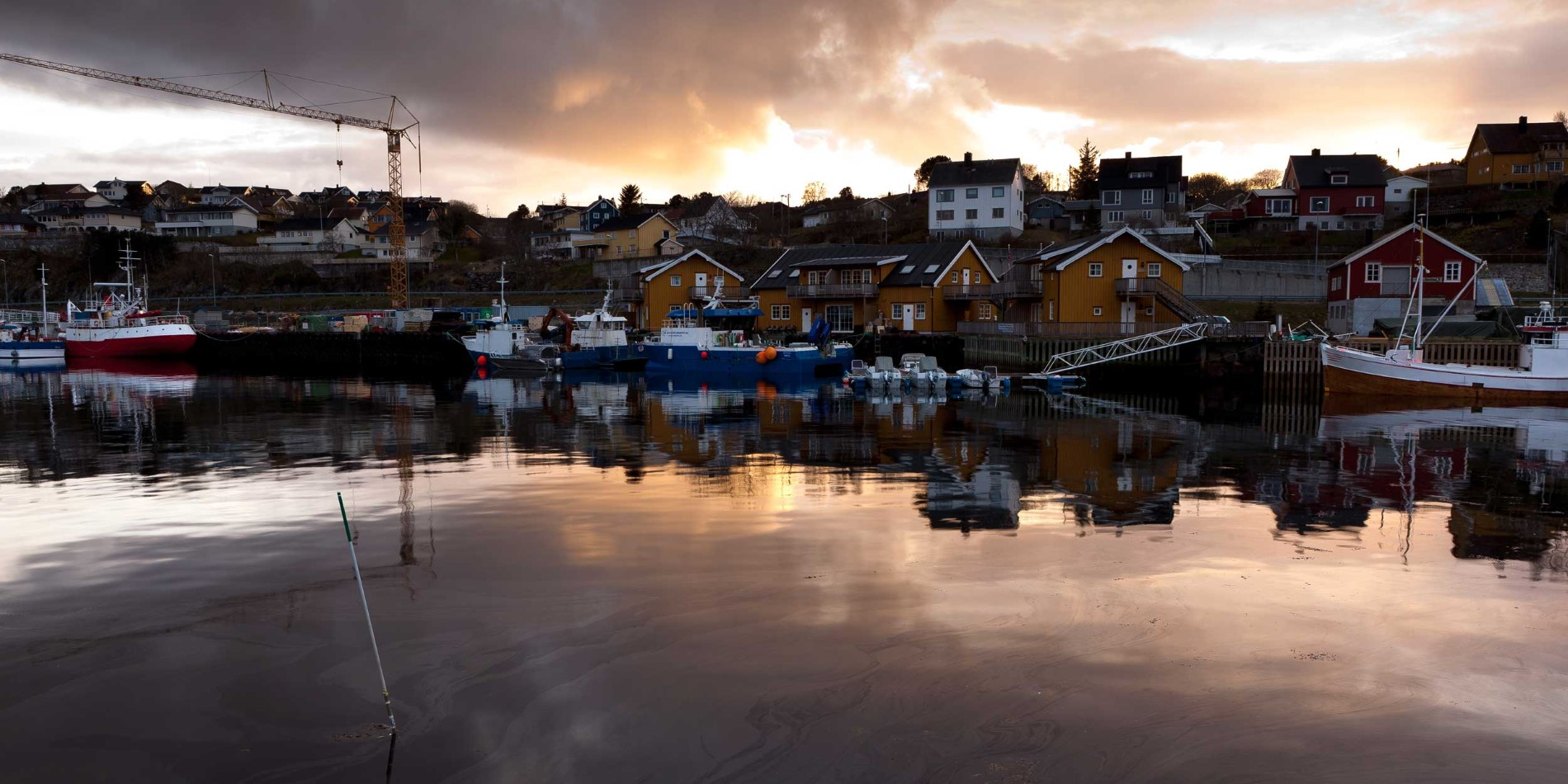 2500x1250_Roervik_Evening-summer_By_Lain_Guest-Image.jpg