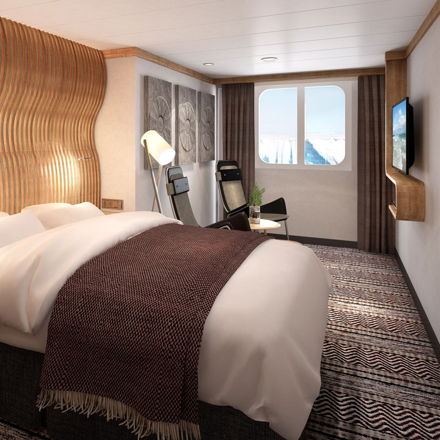 1800x1280_Window-Stateroom_view-2_R-X-and-T-grades.jpg