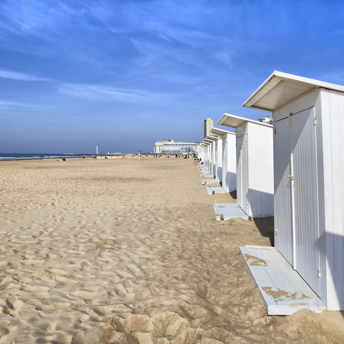 croisi re france espagne portugal joyaux de l europe de l ouest hurtigruten fr. Black Bedroom Furniture Sets. Home Design Ideas