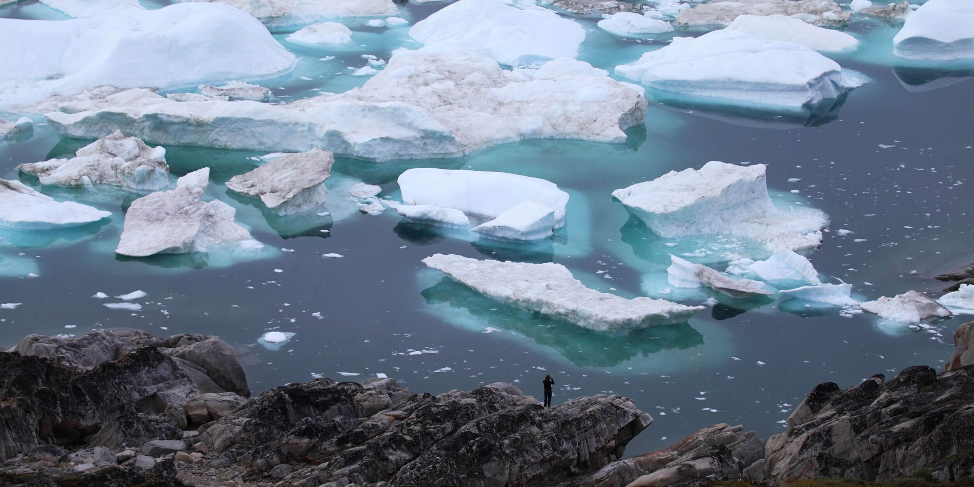 Kangerlussuaq_ice_man.jpg